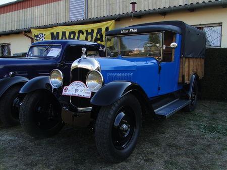 CITROEN_Type_B2_Camionnette_Normande___1922__1_