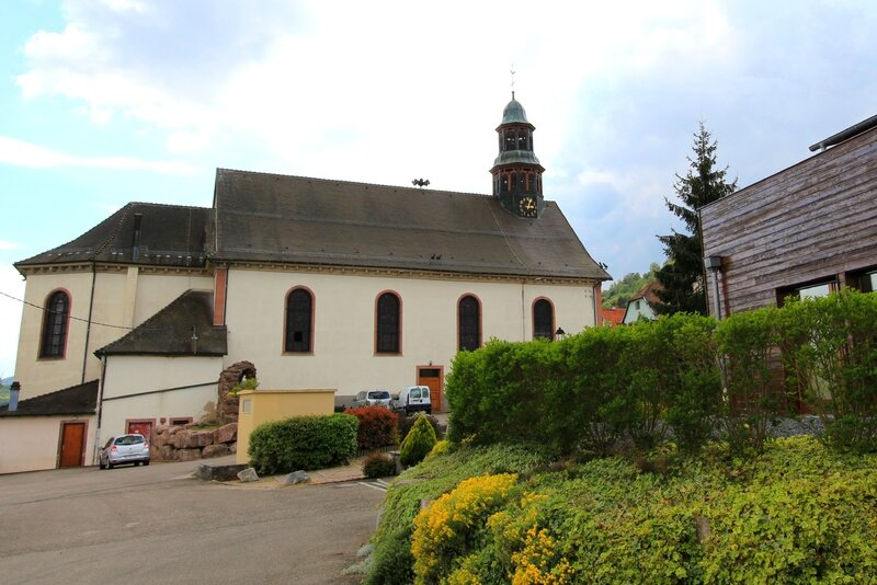 Mollkirch (4)