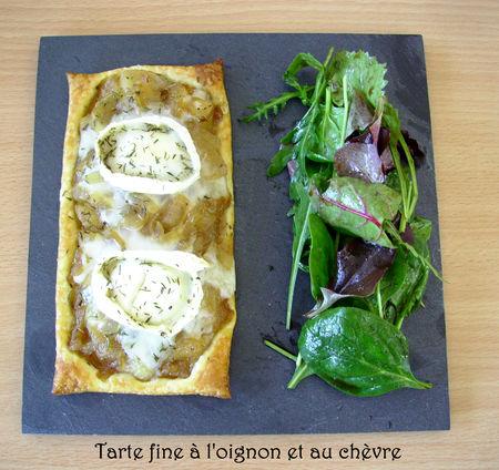 tarte_fine_oignon_ch_vre