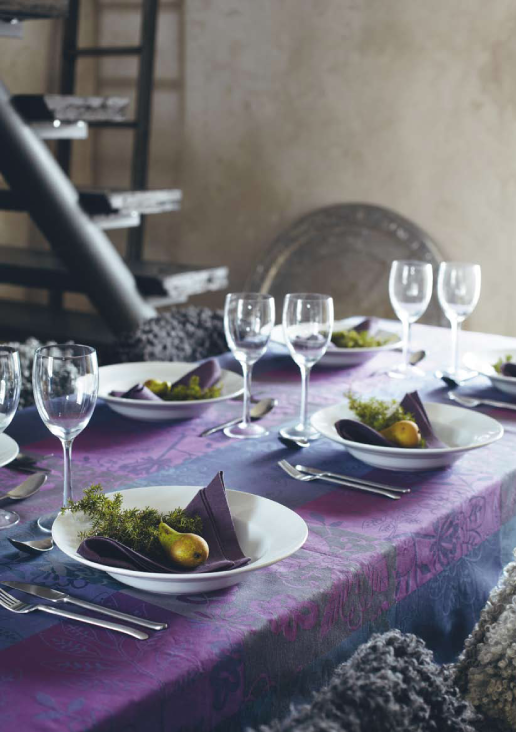 beautiful-tabletop-linen