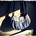 blue bag bold2