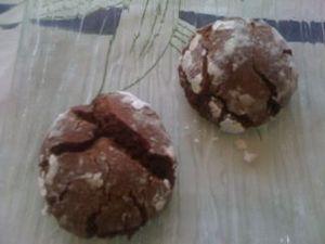 biscuits_craquel_s2