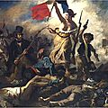Eugne Delacroix