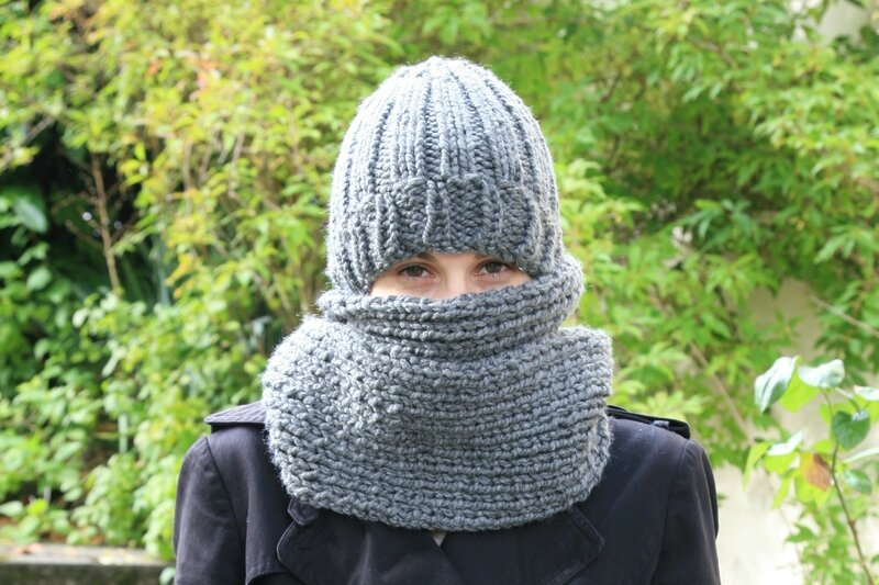 bonnet_snood_slsdk