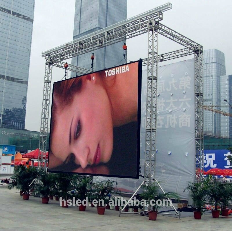 HSGD-ali-led-display-full-sexy-vedio