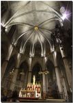 LaSeuCathedrale_Barcelone4