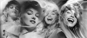 1956_by_Jack_Cardiff_long_hair_collage_1