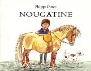 Dumas___Nougatine