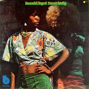 Donald_Byrd___1978___Street_Lady__Blue_Note_