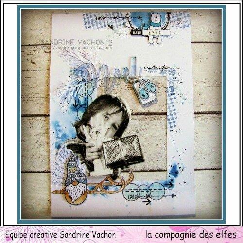 Sandrine VACHON 1er déc dt LCDE (2)