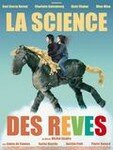 science_des_reves_3