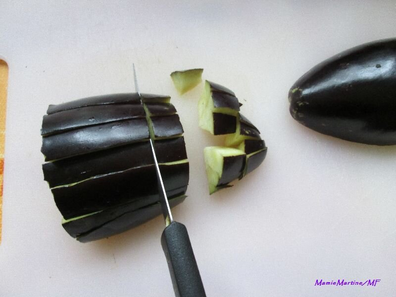 Omelette_aux_aubergines2