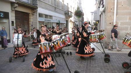 percussions_46