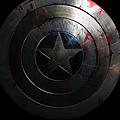 Captain america - the winter soldier : un premier teaser