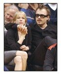 heath_ledger_et_michelle_williams_1