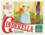 cendrillon_photo_1950_02