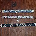 Bracelets Liberty 1