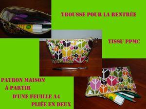 2012-09_Trousse