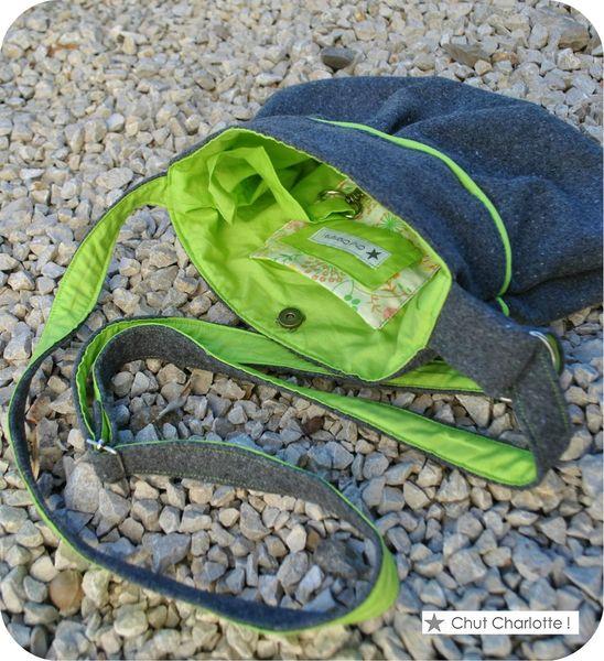Sac gris vert (1)