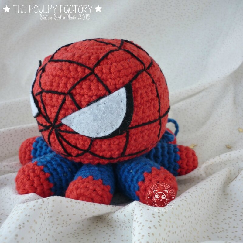 SpiderPoulpy#11
