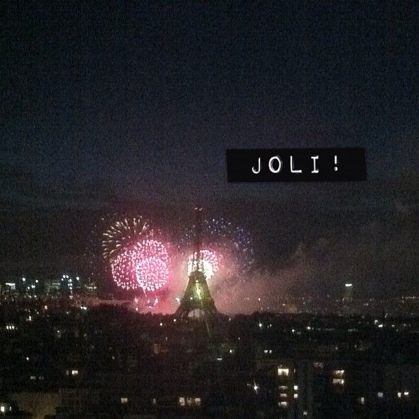 feu_artifice_paris