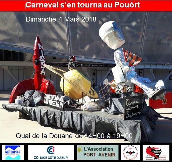 carnaval port3