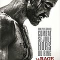 [critique] la rage au ventre ( 7/10) par christian