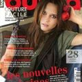 BURDA couture facile HS n°30H - automne/hiver 2010