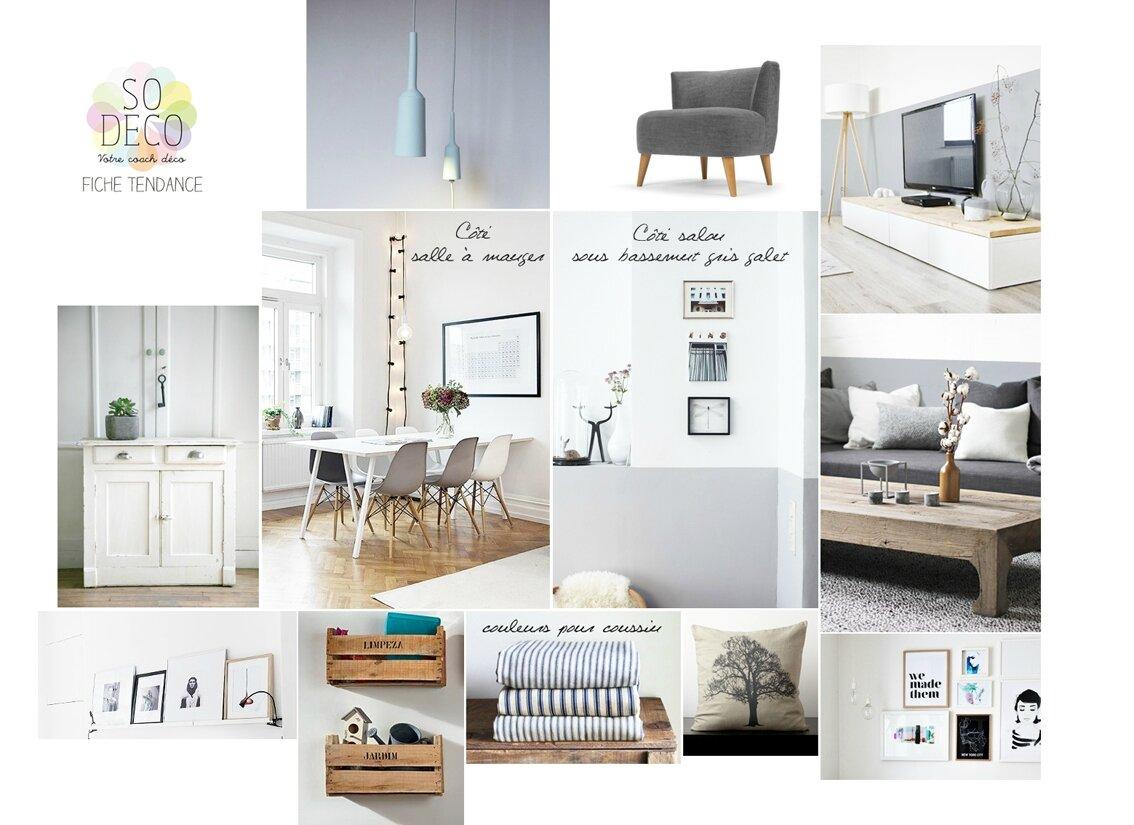 Creer une cuisine dans un petit espace maison design for Cuisine dans petit espace