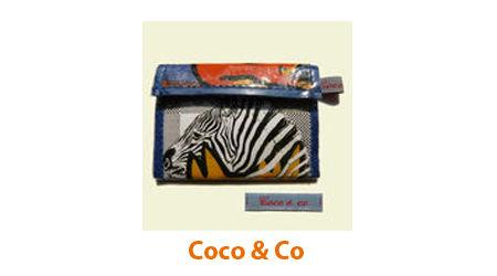 page_coco