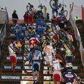 Coupe du Monde NOMMAY 2008 002