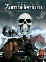 zombillenium,-tome-2---ressources-humaines-203034-250-400