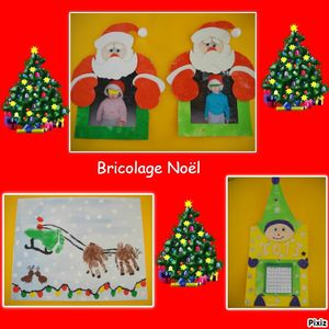 photocollagebricolage noel1