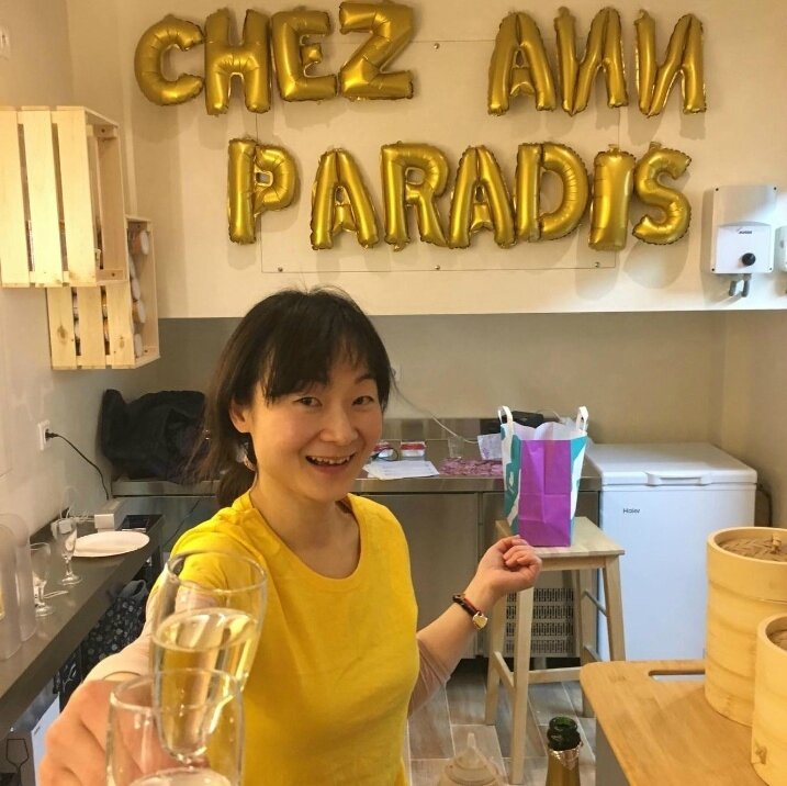 Chez Ann Paradis (13)