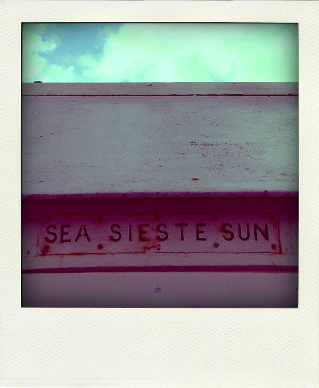 5-Sea, sieste, sun, Le Tréport_5017-pola