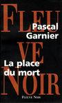 la_place_du_mort