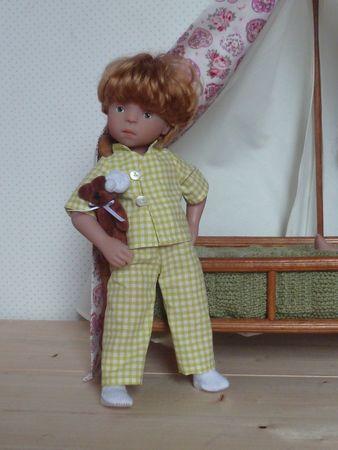 pyjama_019