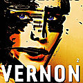 Vernon subutex 2- virginie despentes