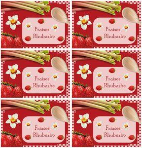 fraises_rhubarbe (1)