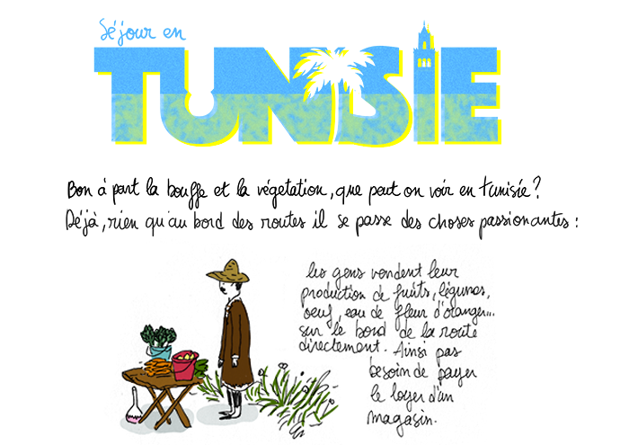 tunisie_routes1