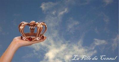 La_Fille_du_Consul_Couronne_pain_depices2
