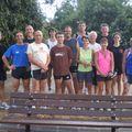 Wtc 2010-07 - Dernier entraînement