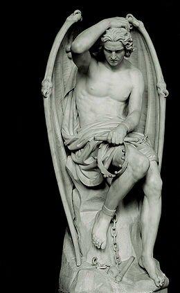Le Luciferisme