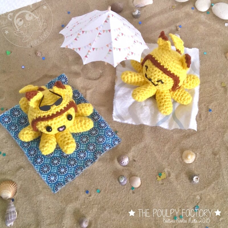 concours-summer2015#3