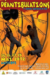 deantibulations-affiche-2012