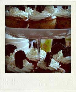 oreo cupcakes-pola