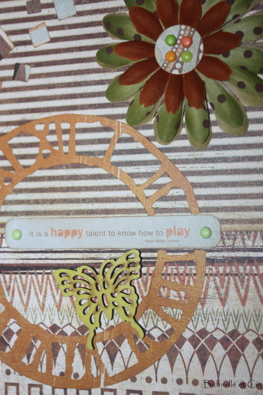 album_happy_play_2