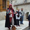 Périgord 03 04 Mai 2010 070