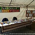 Samedi 12 septembre 2015 forum des associations à cerdon
