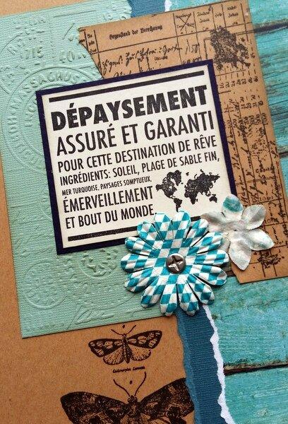 album souvenirs de vac2016-marianne38 (59)
